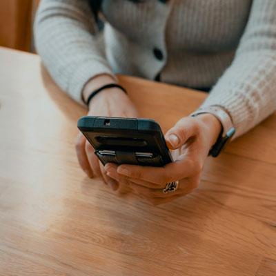 Tarif consultation médium par téléphone
